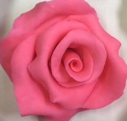 Pink Magic Chocolate .5LB