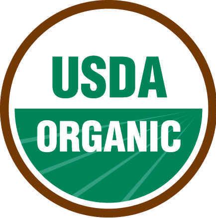 certified-organic.jpg