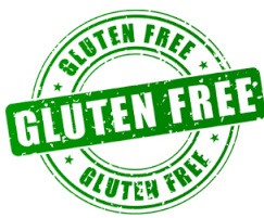 yns-gluten-free.png
