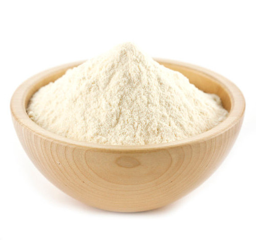 Organic White Cheddar Blend Powder