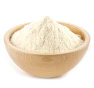 Organic White Cheddar Blend Powder