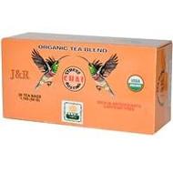 Chai Rooibus Stress Busting Chai Tea (20 bags) Organic