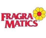 Fragramatics