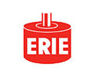 Erie Brushes