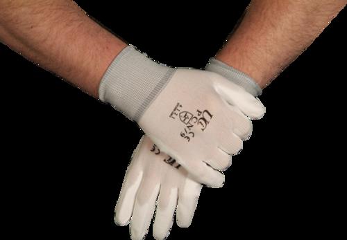 Shield Flexi Grip Gloves
