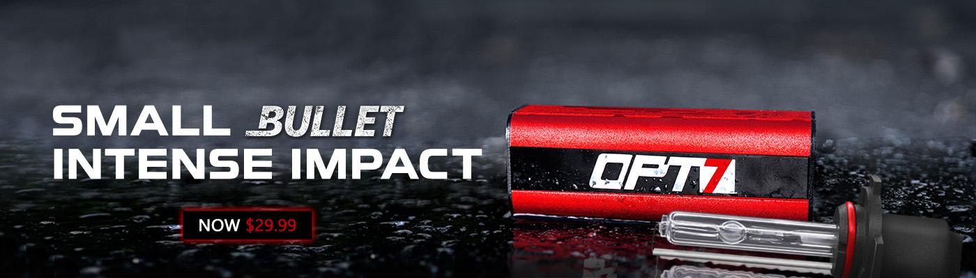 OPT7_Bullet-R_HID_Kit