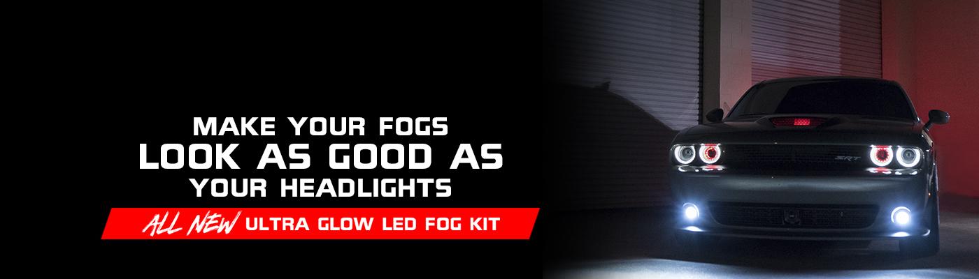 Ultra_Glow_LED_Fog_Kit