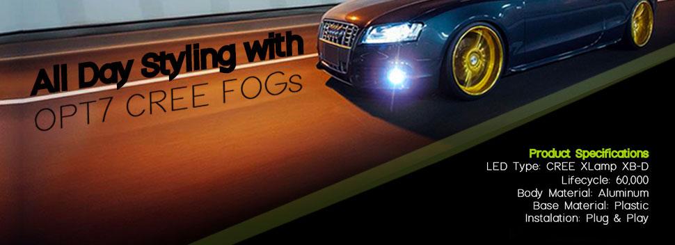 cree-fog-led-bulbs.jpg