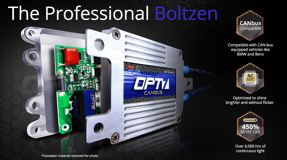 boltzen ac canbus series 55w hid kit opt7 H3 HID Kit Wiring Diagram hid boltzen canbus lighting upgrade kit