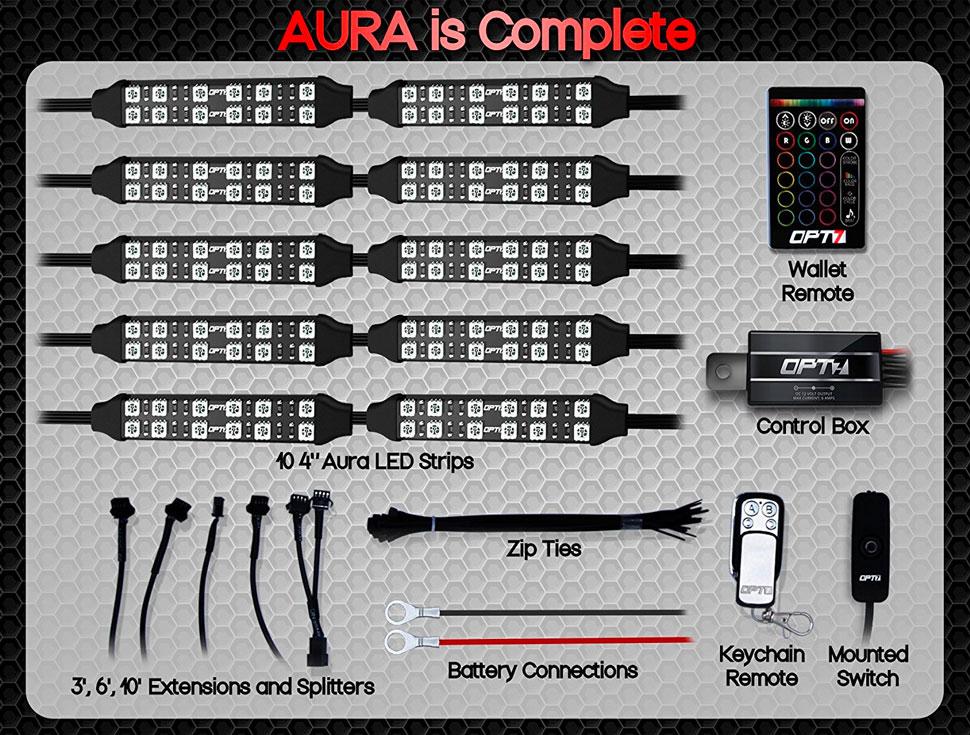 motorcycle-aura-kit-complete.jpg