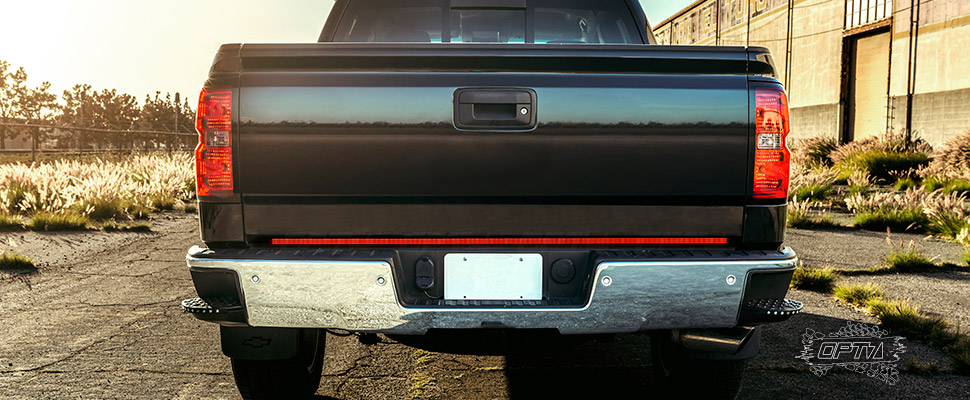 truck-brake-light-led-triple-tailgate-light jpg
