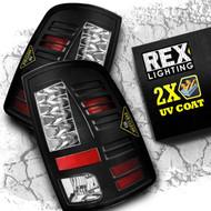 2009 2010 2011 2012 2013 2014 2015 2016 2017 dodge ram 1500 2500 3500 tail lights rex lighting