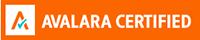 Avalara Certified