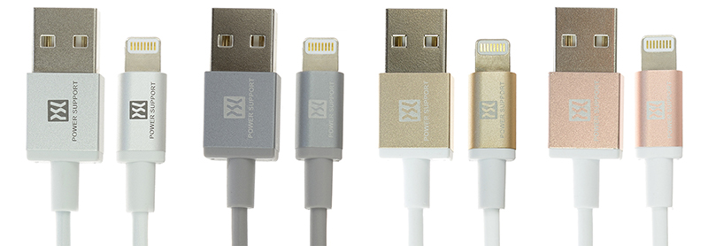 cable-top-colors-800.jpg