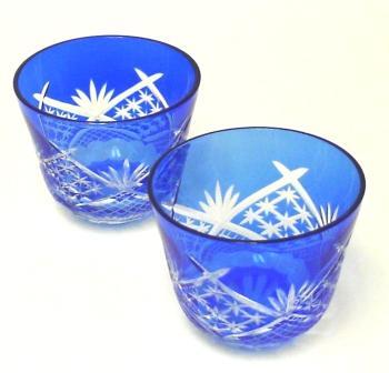 kiriko-cups.jpg