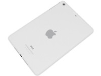 Air Jacket Clear for iPad mini with Retina/Solo