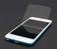 AFP Crystal Film for iPod touch 5th/6th
