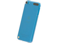 Air Jacket Simple/Clear for iPod touch 5th/6th