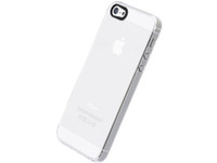 Air Jacket Clear for iPhone SE 5s/5
