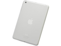 Air Jacket Clear for iPad mini/Solo