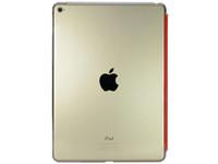 Air Jacket Clear for iPad Air 2/Duet