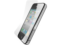 Anti-glare film for iPhone 4/4s