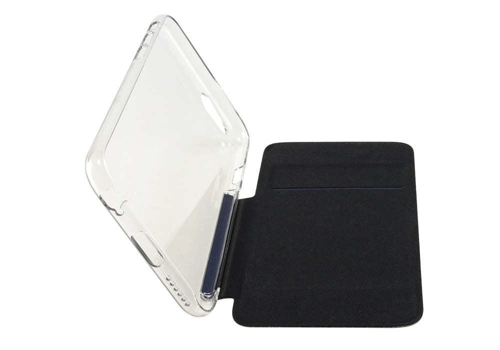 Air Jacket Flip for iPhone 6 Plus without phone