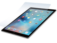 Power Support AFP Crystal Film Set for iPad Pro 12.9
