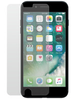 Glass Film ST Anti-Glare for iPhone 7 Plus