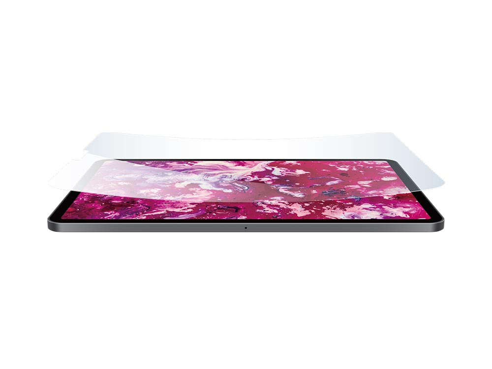 Power Support Anti-Glare Film Set for iPad Pro (2018) 11 inch