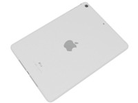 Air Jacket Clear for iPad Air/Solo