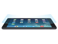AFP Crystal Film - iPad Air