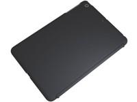 Air Jacket Rubber Black for iPad mini Retina/Duet