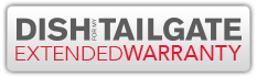 tailgate-extended-warranty-logo.png