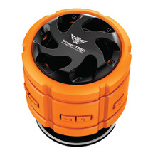 PowerTRIP BOOMR Waterproof Wireless Speaker
