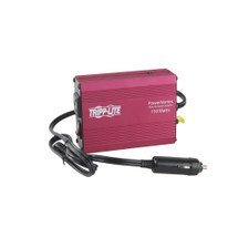 DC to AC Power Inverter: 150W