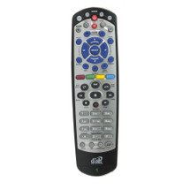 Dish VIP211 Series Receiver Remote