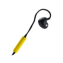 KICKER EB300 Bluetooth Sports Earbuds