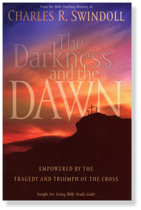 The Darkness and the Dawn.  Study Guide