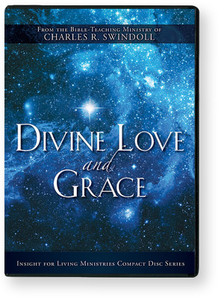 Holiday Message:  Divine Love and Grace.  2 CD Set