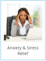 anxiety-and-stress-2-.png