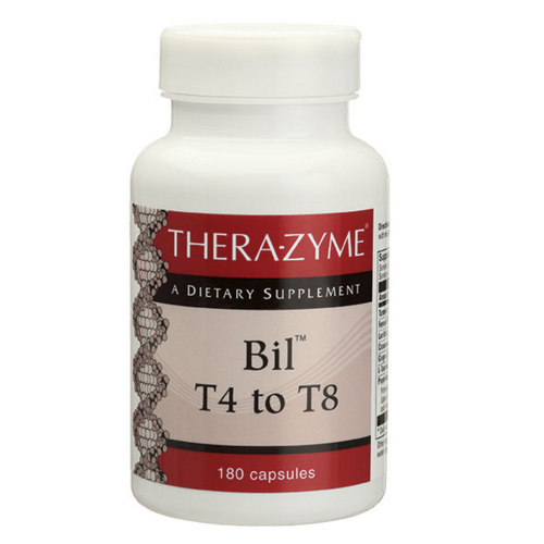 bil-thera-zyme-long-natural-health.png