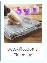detox-cleansing-2-.png