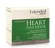 extend-health-heart-detox-oral-chelation-long-natural-health-.jpg