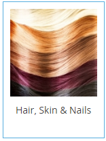 hair-skin-nails-2-.png