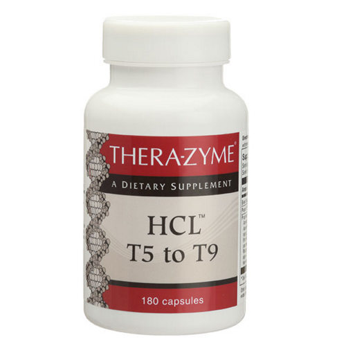 hcl-thera-zyme-long-natural-health.png