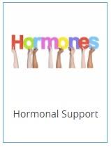 hormone-support-2-.jpg