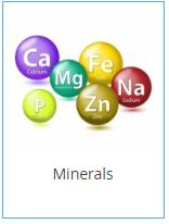 minerals-2-.jpg