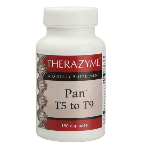 pan-thera-zyme-long-natural-health.png