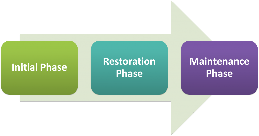 phases-diagram-1024x538.png